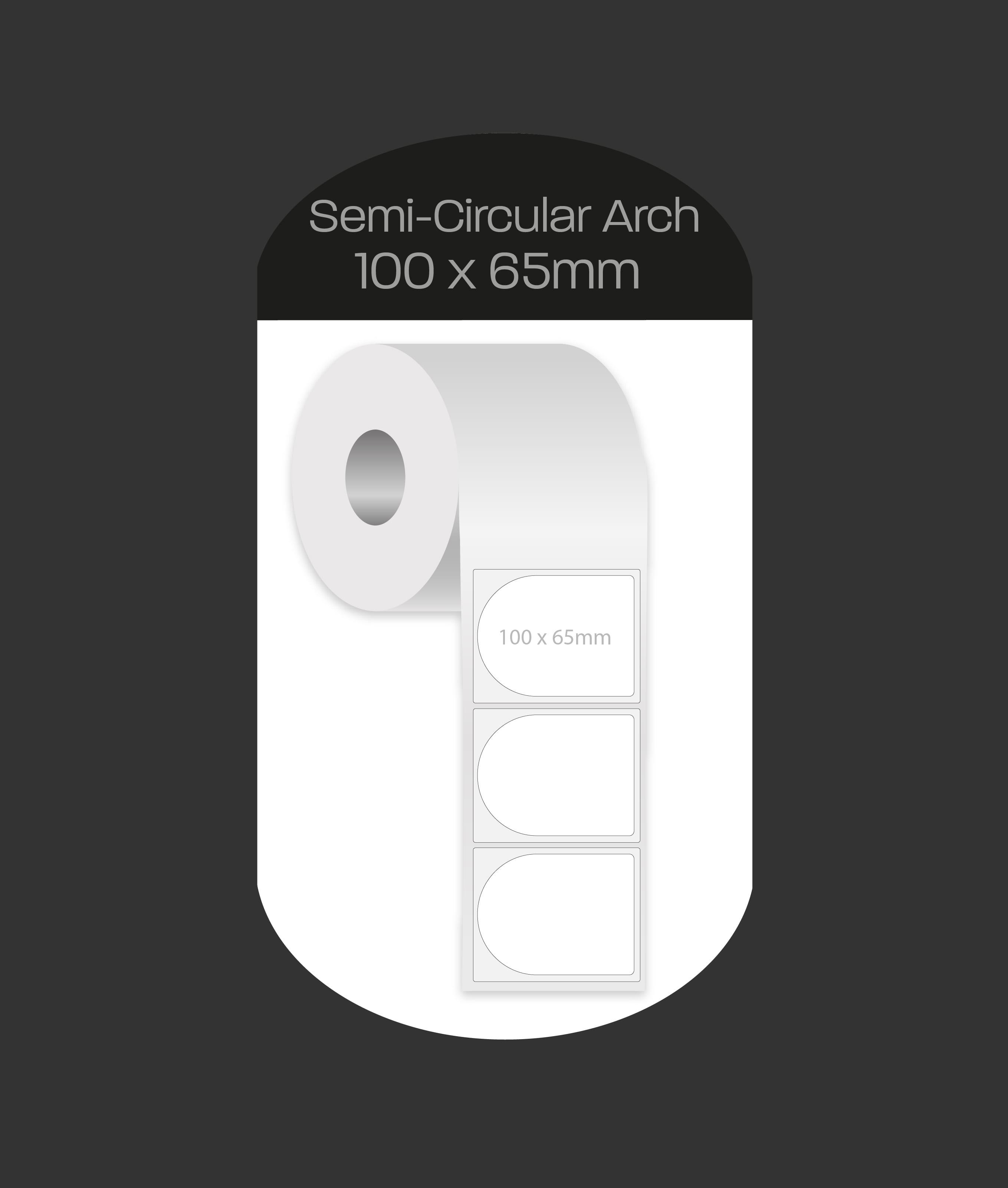 semi-circular arch-01