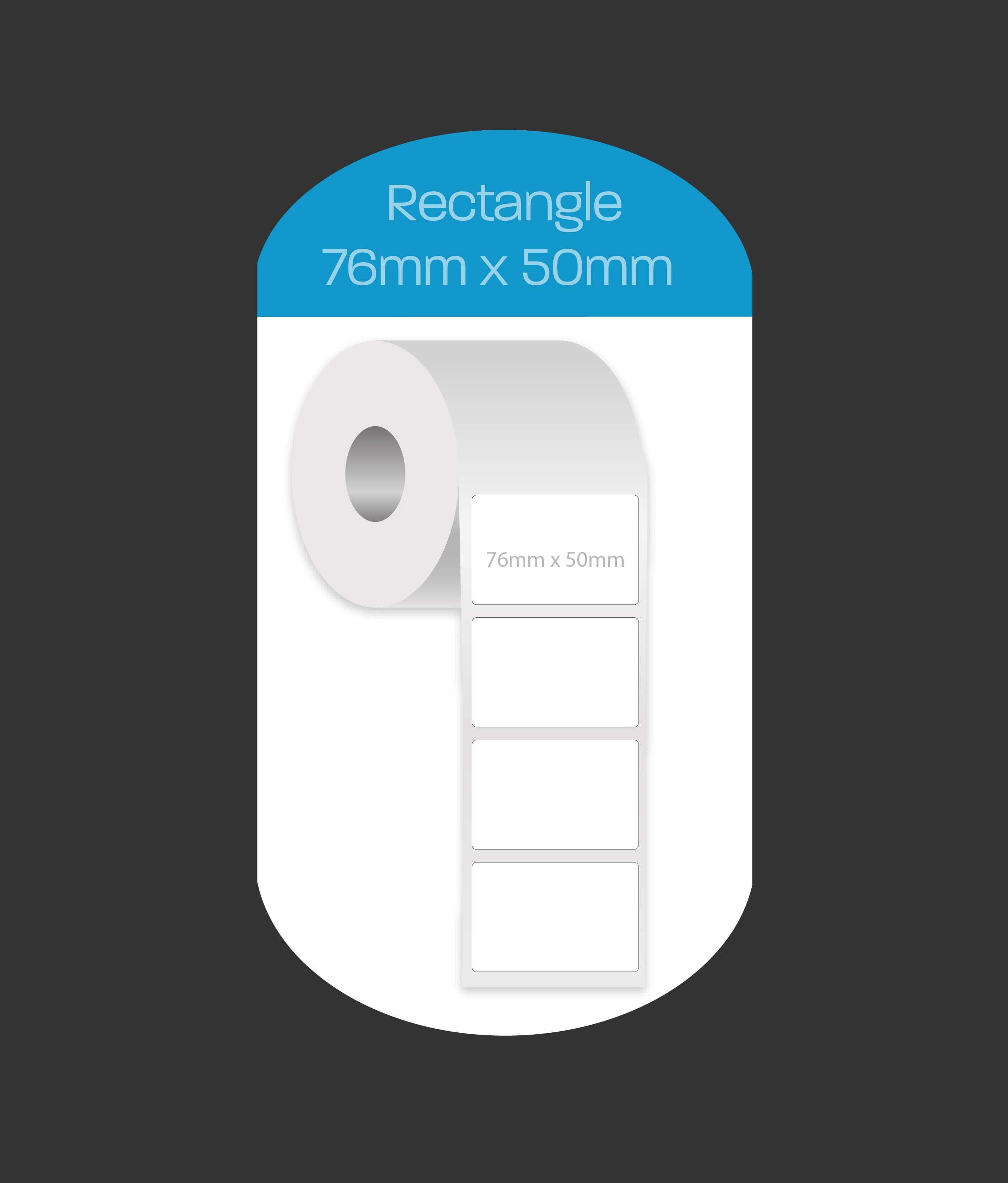 shop rectangle-02