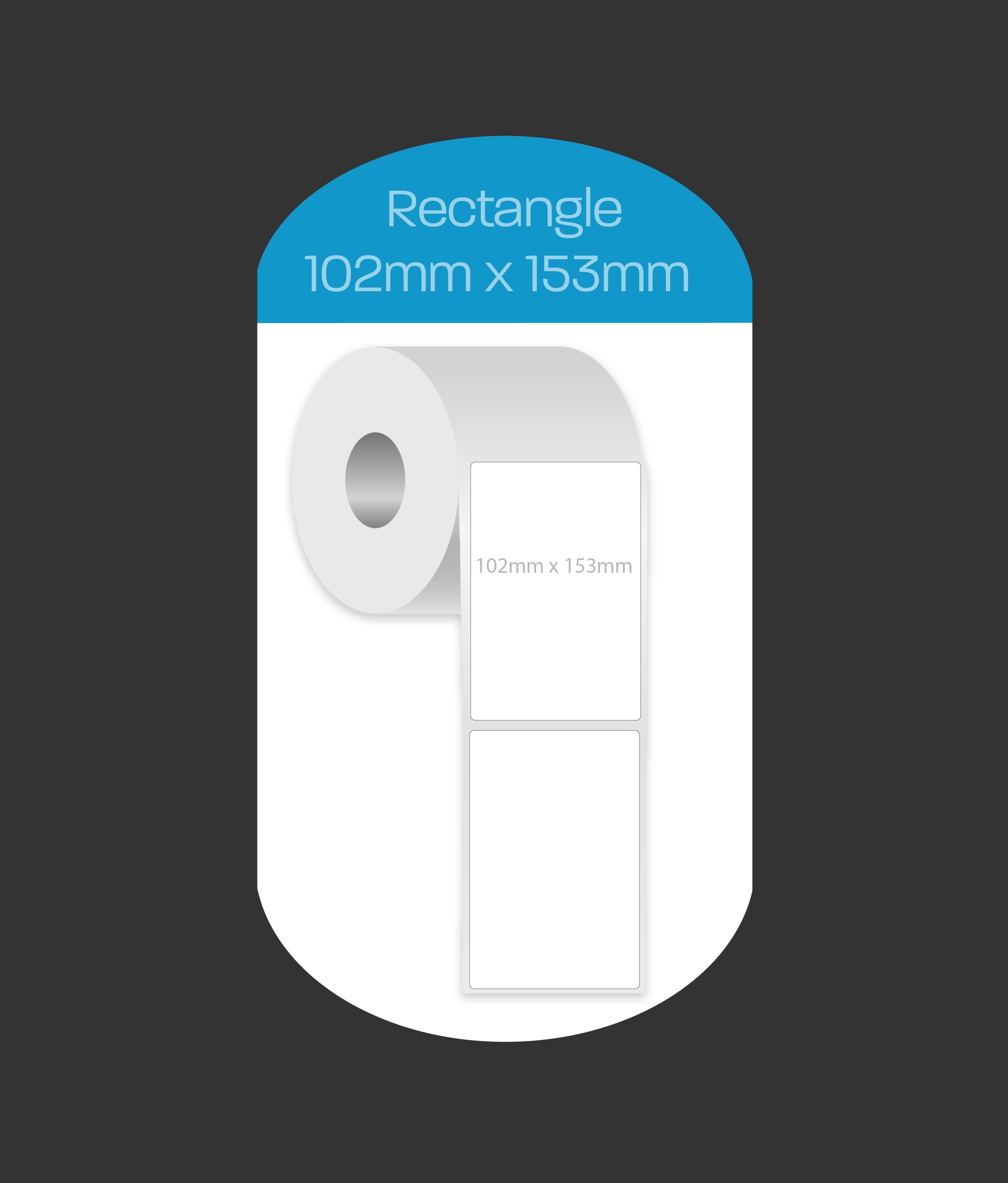 shop rectangle-04