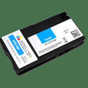 L501 Dye Cartridges