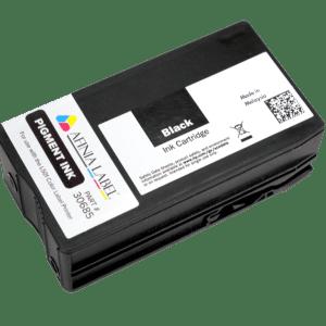 L501 Pigment Cartridges