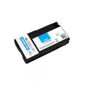 L502 Pigment Cartridges